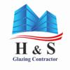 Logo Door repair and install
