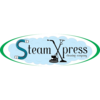 Logo STEAM XPRESS CARPET CARE & REPAIRS
