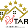 Logo Five Star Exteriors Corp