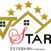 Logo Five Star Exteriors Corp