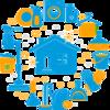 Logo JBS Services IL