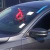 Logo 5 stars auto glass & windshields