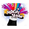 Logo JULIUS MAGIC - Magician