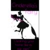 Logo Cinderella's Fairy