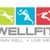 Logo WELLFIT PRIVATE FITNESS & REHAB