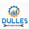 Logo Dulles appliances repair