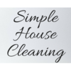 Logo Simple House Cleaning