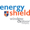 Logo Energy Shield Window & Door Company