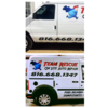 Logo Team Rescue ON SITE Auto Repair