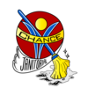 Logo Second chance Janitorial