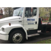 Logo Metro Towing & Recovery