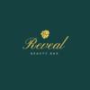 Logo Reveal Beauty Bar
