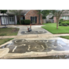 Logo Savage pressure washing