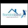 Logo Florida's Best Cleaning Solutions