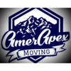 Logo AmerApex Moving