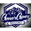 Logo AmerApex Moving