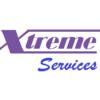 Logo Xtreme Services