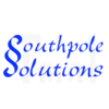 Logo Southpole Solutions IT Services