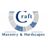 Logo CRAFT MASONRY & HARDSCAPES