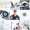 Logo Plumbing Repairs, Plumbing Repipes, Inspection of Sewer Lines...