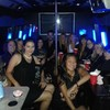 Logo PARTY BUS FOR 20 PARTYGOERS
