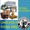 Logo ***WHITE GLOVE MOVERS $35 AN HOUR***