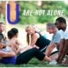 Logo For U Fitness. Mobile Personal Training $10 first hr session!!!!