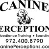 Logo AUGUST SAVINGS!! Professional Obedience Training & Behavior...