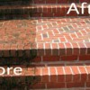 Logo Power Washing Services - Philadelphia