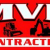 Logo PAVING, DEMOLITION, LANDSCAPING, EXCAVATION!