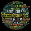 Logo PRIVATE PORTUGUESE CLASSES - $18/hr
