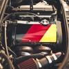 Logo Audi & VW & BMW Repair, Exterior Detailing,Performance work