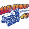 Logo Lawn Mower Repair & Lawn Services