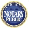 Logo 24 Hours Notary Services