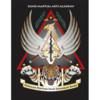 Logo KUNO MARTIAL ARTS ACADEMY