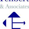 Logo Criminal Attorney - DUI Attorney - Traffic Ticket