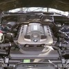 Logo Diesel cars and light duty trucks service, tune up and exaust work
