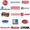 Logo HVAC - A/C Repair and Maintenance