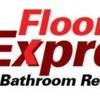 Logo Flooring Express & Remodeling