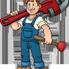 Logo Plumber 24hrs Emergency