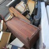 Logo COMMERCIAL AND HOUSE JUNK REMOVAL