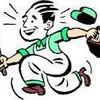 Logo Master Plumber!!!!