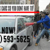 Logo Locked out? Need Roadside Service? Call NOW!