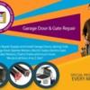 Logo Payless Garage Door Repair & Gate Repair