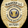 Logo MJBGroup LLC