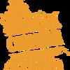 Logo MI CUMBIA Organica