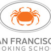 Logo San Francisco Cooking School