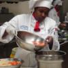 Logo JNA Institute of Culinary Arts