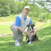 Logo Certified Dog Trainer/ Behavior Specialist