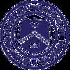 Logo Adams College of English